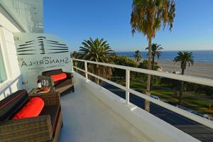 Hotel Shangri-La, Santa Monica (21 of 46)