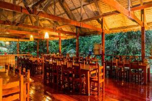 Posada Amazonas (19 of 61)