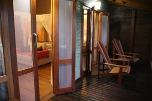 Ilha de Toque Toque Boutique Hotel (29 of 85)