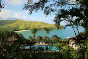 Ilha de Toque Toque Boutique Hotel (1 of 85)