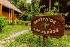 Posada Amazonas (26 of 61)