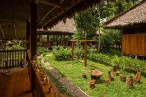 Posada Amazonas (16 of 61)