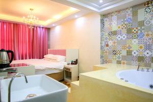 obrázek - Aifeng Hotel
