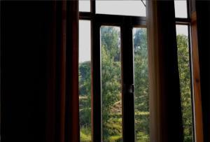 Auberges de jeunesse - Hotel Ganpati Palace