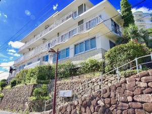Auberges de jeunesse - Misaki Terrace