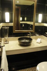 Radisson Blu Resort, Sharjah, Resorts  Schardscha - big - 64