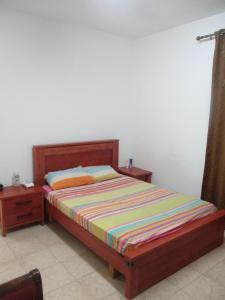 obrázek - One-bedroom apartment Haifa (sea, Rambam)