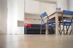 Appartamento L'ONDA - 3 - AbcAlberghi.com