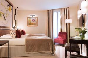 Hotel Balmoral Paris (8 of 64)