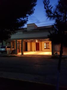 obrázek - Residencia a 10 min del consulado