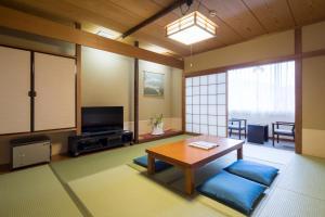 Sundance Resort Atami, Hotely  Atami - big - 20