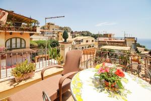 The charme of Sicily - AbcAlberghi.com