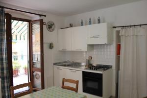 Appartamento Il Lido - AbcAlberghi.com