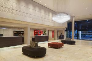 Four Points by Sheraton Perth (10 of 51)