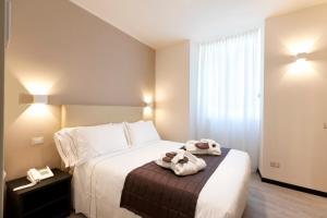 Hotel Villa Cipressi (6 of 84)