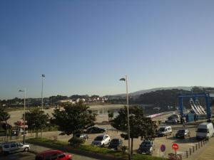 obrázek - playa portonovo