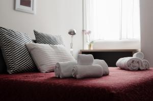 Apart Hotel Statuto - AbcAlberghi.com