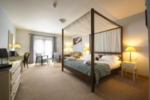 Bicester Hotel Golf and Spa (12 of 66)