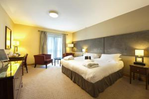 Bicester Hotel Golf and Spa (6 of 66)