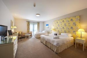 Bicester Hotel Golf and Spa (8 of 66)