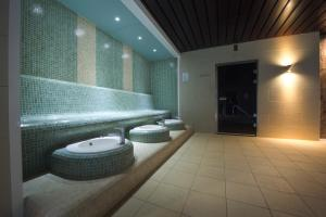 Bicester Hotel Golf and Spa (26 of 65)