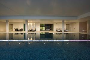 Bicester Hotel Golf and Spa (22 of 66)