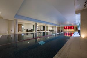 Bicester Hotel Golf and Spa (25 of 65)
