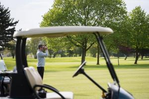 Bicester Hotel Golf and Spa (4 of 48)