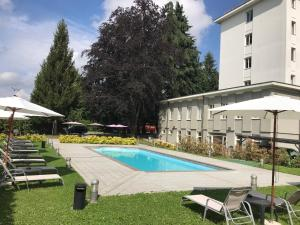 Ibis Styles Varese - Varese