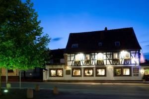 Hotel-Restaurant Kölbl - Enkenbach-Alsenborn