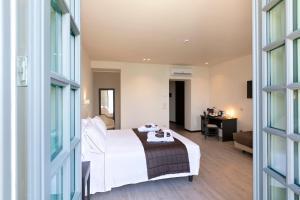 Hotel Villa Cipressi (40 of 66)