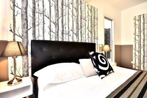 Romantica Rooms - abcRoma.com