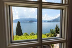 Hotel Villa Cipressi (32 of 66)