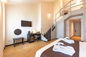 Hotel Villa Cipressi (34 of 66)