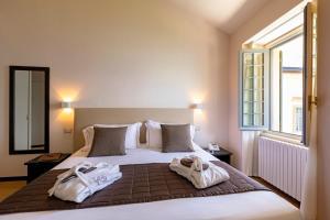 Hotel Villa Cipressi (4 of 84)