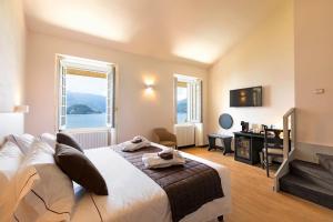 Hotel Villa Cipressi (36 of 66)
