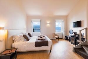 Hotel Villa Cipressi (37 of 66)