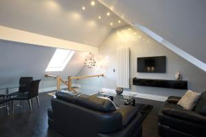 Breck Apartments - Little Singleton