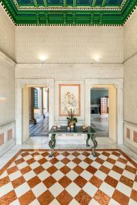 Hotel Villa Cipressi (12 of 66)