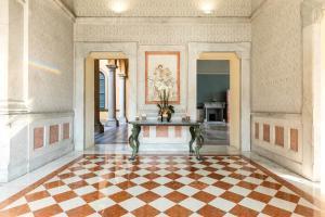 Hotel Villa Cipressi (13 of 66)