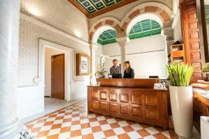 Hotel Villa Cipressi (14 of 66)