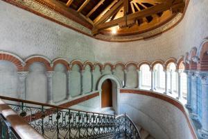 Hotel Villa Cipressi (15 of 66)