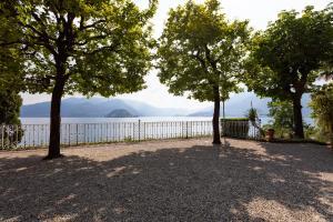 Hotel Villa Cipressi (18 of 66)