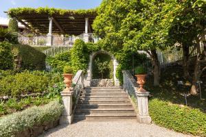 Hotel Villa Cipressi (19 of 66)