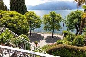 Hotel Villa Cipressi (26 of 66)