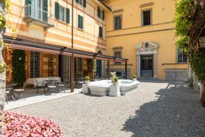 Hotel Villa Cipressi (27 of 66)