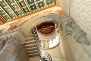 Hotel Villa Cipressi (29 of 66)