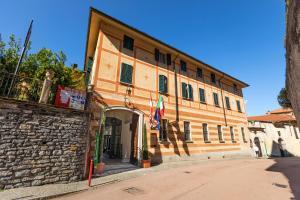 Hotel Villa Cipressi (31 of 66)