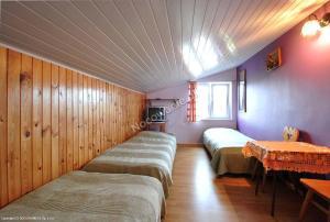 Porto Mielno - Guest House