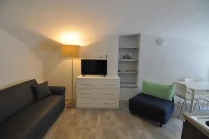 Casa Piazza Vittorio - AbcAlberghi.com